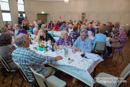 Melbourne Lithuanian Pensioner Christmas Lunch